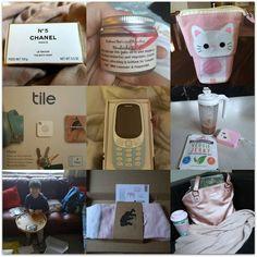Stuff we loved February 2019 Veggie Jerky, Homemade Business, Korean Stationery, School Tool, Interesting Blogs, Chanel No 5, Hannukah, Our Love, Gift Guide