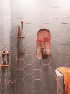 Examine this vital illustration in order to browse through today suggestions on Shiplap in Bathroom Pink Bathroom Tiles, Quirky Bathroom, Bathroom Basin Taps, Modern Bathroom Mirrors, Bathroom Sink Design, Contemporary Bathroom Designs, Bathroom Wall Lights, Minimalist Bathroom, Bathroom Colors