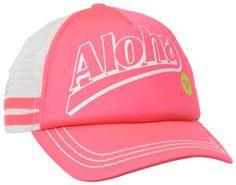cbf56d9d7da 80 Best Hats For Sale - ebay user name - northlandsports2012 images ...