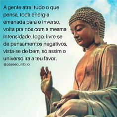 Yoga Mantras, Buddhist Quotes, Quotes And Notes, Great Words, Osho, Good Vibes Only, Good Thoughts, Positive Vibes, Reiki