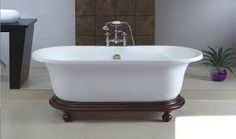 Old fashioned bathtubs medium size of old fashioned bathtub pictures images awesome idea tubs pedestal tub bathtubs for sale old fashioned portable bathtubs Old Fashioned Bathtub, Baroque, Bathtub Pictures, Bathtub Table, Bathtubs For Sale, Portable Bathtub, Pedestal Tub, Acrylic Tub, Hall Bathroom
