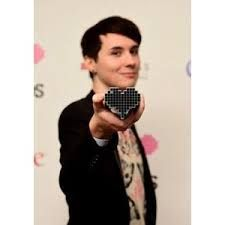 Image result for dan and phil book photoshoot