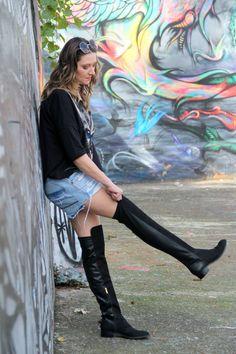 beco do batman_ beco do batman em são paulo_ botas acima dos joelhos como usar_ cuissarde_ blog de sc_ blogueira de florianopolis_danigarlet (9)