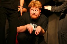N Crowd  - Improv Comedy Show in Old City - Great Reviews