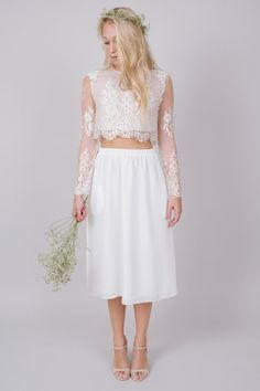 https://www.etsy.com/nz/listing/385284218/ready-to-send-size-m-lace-crop-top-and?ga_order=most_relevant&ga_search_type=all&ga_view_type=gallery&ga_search_query=lace%20crop%20top&ref=sr_gallery_29