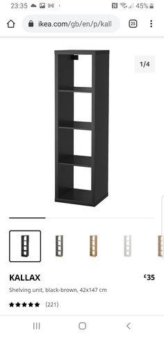 Lockers, Locker Storage, Bedroom Ideas, Cabinet, Furniture, Home Decor, Clothes Stand, Decoration Home, Room Decor