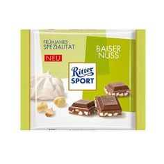 Old World's European Market & Grocery Store has thousands of imported groceries and products from all over Europe Hazelnut Meringue, Chibi Food, Ritter Sport, Chocolate Ice Cream, Food Drawing, Dessert Drinks, Candy Recipes, Sweets, Interesting Stuff