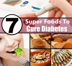 http://diabetes-miracle.digimkts.com   This is a MUST HAVE!    7 Fantastic Super Foods To Cure Diabetes