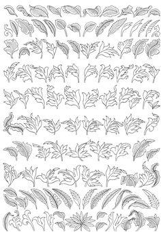 Tibetan Symbols, Tibetan Art, Japanese Drawings, Japanese Art, Thangka Painting, Thai Art, Botanical Drawings, Buddhist Art, Fabric Painting