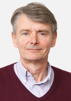 Blog Fons Pennartz: 'Het moment om naar energiezuinige systemen toe te groeien' - http://datacenterworks.nl/2015/11/18/blog-fons-pennartz-het-moment-om-naar-energiezuinige-systemen-toe-te-groeien/