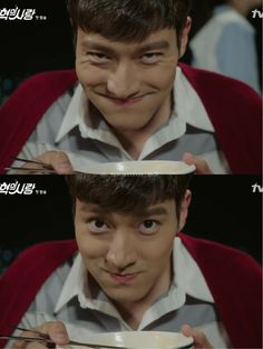 Choi Siwon, Meme Faces, Funny Faces, Super Junior Funny, Liu Wen, Leeteuk, Baby Daddy, How To Relieve Stress, Korean Drama