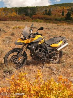 bmw motorcycles f 800 GS | ... BMW F800GS can, and will, punch the ticket on Average Joe's passport