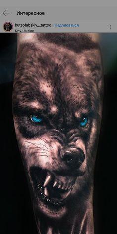 Wolf Tattoo Forearm, Tribal Wolf Tattoo, Wolf Tattoo Design, Ankle Tattoo, Animal Sleeve Tattoo, Lion Tattoo Sleeves, Sleeve Tattoos, Wolf Tattoos Men, Viking Tattoos