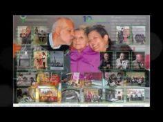 Alzheimer Mexico Lär och lagen - GlobalGiving