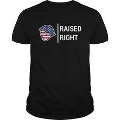 White Box VOTE REPUBLICAN T-Shirt Men Women Youth Kid Tank Long Tee