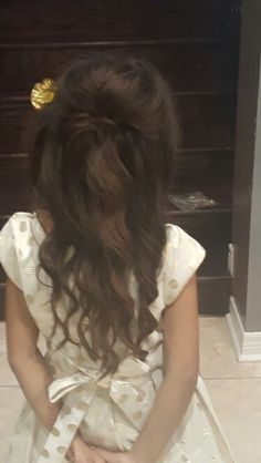 Updos, Hairstyle, Long Hair Styles, Beauty, Hair Dos, Beleza, Hair Style, Long Hairstyle, Hair Styles