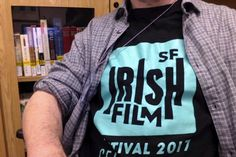 Seamus Scanlon's The Long Wet Grass had its dirst film festival outing in the US on September 22, 2017 in San Francisco. The short film is included in several film festivals. A Nancy Manocherian production with Gregory de la Haba, Fish Publishing, Beckett's Bar & Grill, Arthur Nash, Patricia M. Hartwell, Artepoetica Press Inc.
