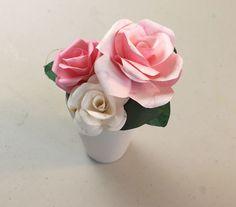 rosas-de-papel-finalizadas