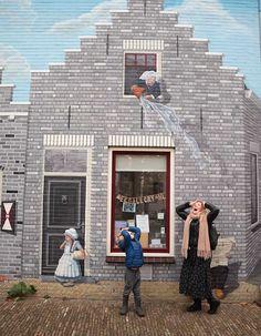 Zeeland met kinderen – De leukste uittips op en rondom Walcheren Holland, Street View, Travel, The Nederlands, Viajes, The Netherlands, Destinations, Netherlands, Traveling