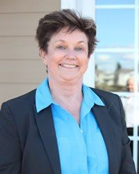 Workers Compensation Attorney Workers Compensation, Personal Injury, Wrongful Death, Car Accidents As a practicing Workers Compensation attorney for over 28 years, Jean M. Fischer and her staff at …