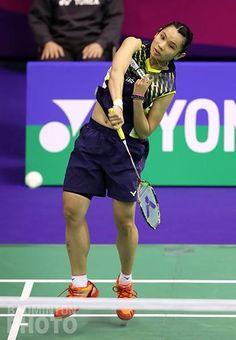 Badminton, Taipei, Athlete, Dancer, Magic, Sports, Female Sports, Hs Sports, Excercise