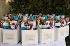 Epic wedding weekend celebrations are no stranger to Palm Springs and this stunner of a wedding from Michelle Garibay Events was no exception! Wedding Favors, Wedding Venues, Avalon Hotel, Wedding Weekend, Palm Springs, Photo Booth, More Fun, Wedding Planner, Floral Design
