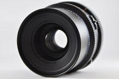 [Exc⁺⁺] MAMIYA-SEKOR Z 90mm F3.5 W Lens For MAMIYA RZ67 #MAMIYA