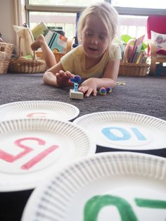 10 fun school holiday DIY Projects for kids