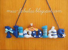 Miss Fábulas: Carteles para toda la familia!