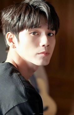 Ong Seongwoo, Second Season, Incheon, Jinyoung, Acting, Singer, In This Moment, Korean, Korean Language