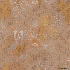 Greek Pattern, Nature Vector, Alcohol Ink Painting, Textile Design, Adobe, Textiles, Illustrations, Tie, Explore