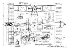 109 best blueprints images on pinterest aircraft airplane and 5f1 dolphin blueprint malvernweather Images