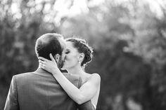mariage-provence-dec