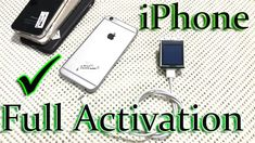 iCloud Unlocker Service - Best way for iCloud Unlock / Bypass Iphone Login, Iphone 5c, Triple Alliance, Social Organization, Caribbean Culture, Removal Services, Ipad 1, Linux, Usb Flash Drive