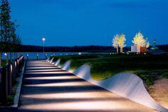 luminaria plaza - Buscar con Google