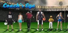 Coach's Eye v2.3.5.0 APK Free Download - APK Stall