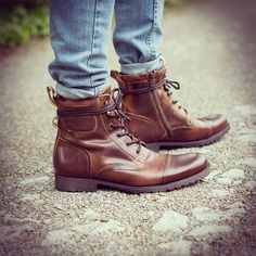 #shoes #boots #selected ##shoes #classic #men classic #fashion #style #love #TagsForLikes #me #cute #photooftheday #instagood #instafashion #pretty #boy #men #shopping #zeitzeichen #wuerzburg #mode #follow fashion #style #love #TagsForLikes #me #cute #photooftheday #instagood #instafashion #pretty #boy #men #shopping #zeitzeichen #wuerzburg #mode #follow