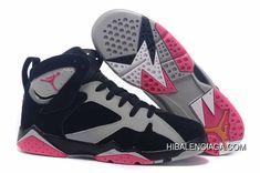 reputable site 9ea12 fcc5f Air Jordan 7 GS Women Nike, Nike Jordans Women, Cheap Jordans, Nike Air