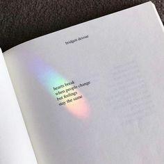 Imagem de quotes and book