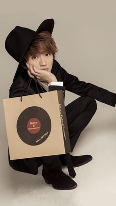 Listen to every Nissy track @ Iomoio Japanese Boy, Boys, Track, Artists, Prince, Anniversary, Beautiful, Baby Boys, Runway