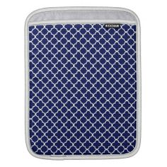 >>>Low Price Guarantee          Quatrefoil Pattern Sleeves For iPads           Quatrefoil Pattern Sleeves For iPads In our offer link above you will seeDiscount Deals          Quatrefoil Pattern Sleeves For iPads Review from Associated Store with this Deal...Cleck Hot Deals >>> http://www.zazzle.com/quatrefoil_pattern_sleeves_for_ipads-205609447018528594?rf=238627982471231924&zbar=1&tc=terrest