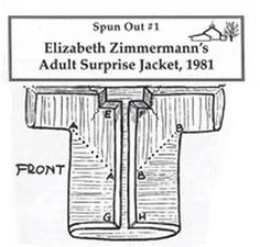 Image result for surprise jacket