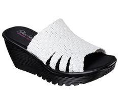 1cd3c85c8 11 best Shoes images on Pinterest