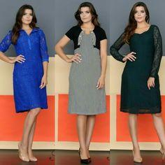 Qual é mais a sua cara ??? Coloque sua opinião  nos comentários ❤❤ Esse é mais modelos disponíveis em www.lolapolan.com.br