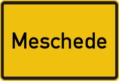 Auto Ankauf Meschede  Wir bieten den Ankauf von:      Abschleppwagen     Autotransporter     Abrollkipper     Autokran     Fahrgestell     Glastransporter     Kastenwagen Hoch und Lang (VW LT, Mercedes Sprinter, Ford Transit, Volkswagen T4, T3, Citroen Jumper, Iveco Daily, Fiat Ducato, Peugeot Boxer und Renault Traffic)     Kipper     Koffer     Kleinbus bis 9 Plätze     Kühlkastenwagen     Kühlkoffer     Pritschen     Müllwagen     Rettungswagen     Transporter Allgemein…
