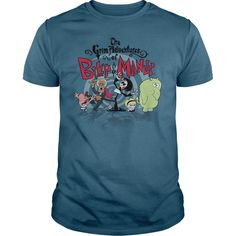 Gotta have this cool The Grim Adventures Of Billy And Mandy Group Shot. Purchase it here http://www.albanyretro.com/the-grim-adventures-of-billy-and-mandy-group-shot/