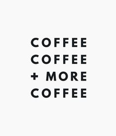 Here's some proof just how coffee can influence one's thinking. Check out these coffee quotes and coffee mugs with great quotes that have been around for years. But First Coffee, I Love Coffee, Coffee Art, Coffee Shop, Coffee Lovers, Coffee Maker, Coffee Break, Coffee Zone, Coffee Machine