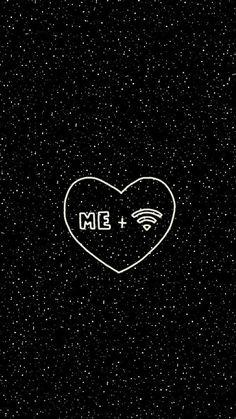 Gray Instagram, Instagram Music, Instagram Frame, Instagram Logo, Instagram Story, Galaxy Wallpaper Iphone, Cellphone Wallpaper, Dreamcatcher Wallpaper, Historia