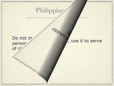 Bible Verses for Teamwork
