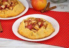#almás #galette rizslisztből 👌🙌😍🍎#gluténmentes #glutenmentes #mutimiteszel #blogger #glutenfree #diet #apple